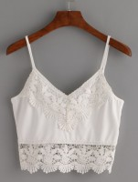 http://m.shein.com/fr/Crochet-Trimmed-Crop-Cami-Top-White-p-287004-cat-1779.html?url_from=mfradplavest160601087o&gclid=CNzz_N7Tj9QCFUSNGwodMjUFyQ
