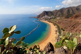 ESP_Tenerife