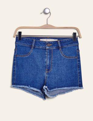 http://www.jennyfer.com/fr-fr/vetements/shorts/short-en-jean-taille-haute-medium-blue-10013819013.html