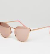 http://www.asos.fr/pieces/pieces-milli-lunettes-de-soleil-yeux-de-chat-a-verres-miroirs-en-or-rose/prd/7511318?&affid=14176&channelref=product+search&mk=abc&currencyid=19&ppcadref=760995542%7C40332072894%7Cpla-287816128983&gclid=CMfFid_p8dMCFUeZGwodzdoMUQ