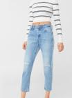http://shop.mango.com/FR/p0/femme/vetements/jeans/relaxed/jean-boyfriend-jack?id=83015516_TM&utm_source=google&utm_medium=cpc&utm_campaign=Shopping%20-%20FR&gclid=COfJ7MKr9dMCFUm3GwodN1MEgg