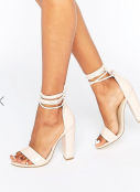 http://www.asos.fr/missguided/missguided-chaussures-minimalistes-a-talons-carres-et-lacets/prd/7104350?&affid=14176&channelref=product+search&mk=abc&currencyid=19&ppcadref=760995539%7C42790092649%7Cpla-282500921414&gclid=CMX5u9it9dMCFQEA0wod0m4C0w