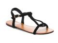 https://www.lamodeuse.com/sandales-femme/26096-sandales-plates-noires-a-brides-tressees.html