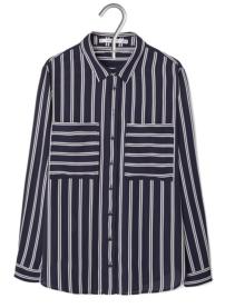 http://www.fragrancetop.fr/mode-femme-bleu-mango-chemise-rayée-en-coton-p-8192.html