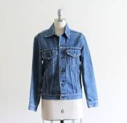 https://www.etsy.com/fr/listing/516104420/vintage-80-s-veste-en-jean-levis-medium?ref=pla_similar_listing_top-2