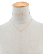 https://poppyapparel.com/collections/chokers/products/corban-choker?variant=35109011021